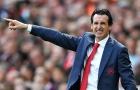 Tổng kết mùa giải, 4 cái tên sau của Arsenal bị chê bai thậm tệ
