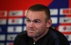 Rooney: 'Tôi chắc chắn Wan-Bissaka sẽ...'
