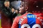 5 chữ ký đắt giá nhất của Man Utd: Chỉ mong Wan-Bissaka đừng 'xịt'!