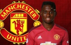 Aaron Wan-Bissaka xuất hiện, 3 cái tên Man United sau nên biết run sợ