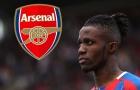 'Anh ta sẽ giúp Arsenal tăng khả năng rê bóng thêm 37%'
