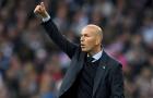 'Phù thuỷ tuyến giữa' nước Anh tìm nhà ở Madrid, ngày đến Real gần kề?