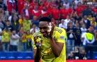 'Quẩy sớm' trước Chile, hàng thải Barca nhận cái kết đắng từ Sanchez