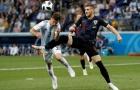 Atletico chi 36 triệu, đón 'siêu máy chạy' mơ ước của Jose Mourinho