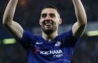 Kovacic - Chelsea: Hãy là của nhau!