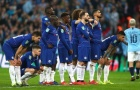 Chelsea đã gặp phải vấn đề nào ở mùa giải 2018/19?