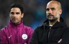 Đồng tình với trợ lý, Guardiola cũng 'chán' không muốn đến Anfield