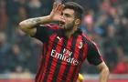 Xác nhận: AC Milan đã ra giá cho mục tiêu của Barca