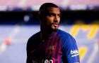 """Chia tay Camp Nou, """"hàng hớ"""" của Barca chuẩn bị có bến đỗ mới"""