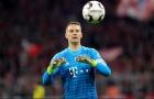 NÓNG! Biến lớn ở Allianz Arena, người đại diện của Neuer ra yêu sách với Bayern