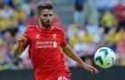 Vì 1 lí do, cựu sao Liverpool sẽ không quay về Premier League
