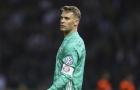 Bayern dậy sóng, Matthaus chỉ trích Neuer sau phát ngôn của người đại diện