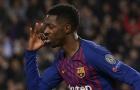 Bayern săn người, cựu sao Barca nói một điều về 'hàng hớ' ở Nou Camp