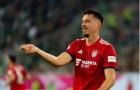 Chính sách chuyển nhượng bị chỉ trích, người cũ của Bayern đứng ra phản pháo