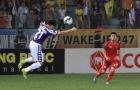 Hải Phòng vs Hà Nội FC, 17h ngày 8/7: Đại chiến của miền Bắc