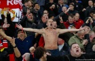 Lỡ dại nói 1 câu, công thần Sir Alex khiến fan Man Utd nổi trận lôi đình