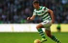 'Tierney đã sẵn sàng chuyển tới những đội bóng lớn'