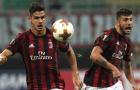 """AC Milan gặp khó trong việc tìm người đá cặp với """"vua dội bom"""" Serie A"""