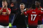 Man United - Solskjaer: Đừng phí phạm thời gian
