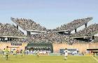 Top 15 sân vận động có thiết kế 'siêu dị' trên thế giới