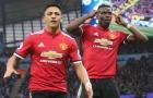 Bán Pogba, cắt lương Sanchez sẽ giúp Man Utd thoải mái chiêu mộ cái tên này