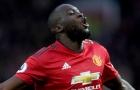 'Mất Lukaku là tổn thất lớn của Man Utd'