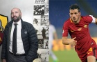 Chưa nguôi giận, Monchi quyết tâm 'rút ruột' AS Roma