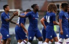 Highlights: Bohemians 1-1 Chelsea (Giao hữu)