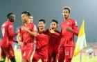 Lý do nào khiến CLB Hải Phòng đứng thứ 12/14 trên BXH V-League 2019?