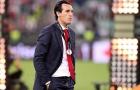 Arsenal nhắm 'phù thủy Viking': Emery có thể mong đợi điều gì?