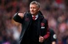 Đối tác đòi đổi người 'điên rồ', Man Utd liền chốt số phận 'máy quét'