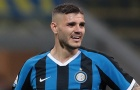 NÓNG! Icardi rời trại tập huấn của Inter Milan, bom tấn sắp nổ?