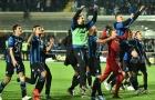 """Vì Champions League, """"gã tí hon"""" Serie A lên tiếng cảm ơn thành Milan"""