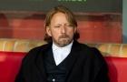 'Kim cương' một thời của Arsenal chê Emery thiếu tầm nhìn