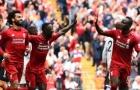 Liverpool đáp trả, lộ bản chất Real trong vụ 'sát thủ' Ngoại hạng Anh