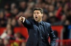 Tottenham gây sốc, ngã giá đón 'ông hoàng danh hiệu' về London