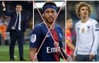 3 dấu hiệu chứng minh Neymar 'bít cửa' trở lại Barca