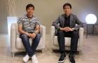 Đã rõ ngày công bố HLV trưởng đội tuyển Thái Lan