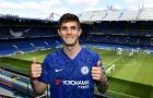 Fan Chelsea: 'Quá chán ngán với Pedro và Willian, CLB cần người như cậu ấy'