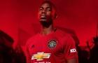 Man Utd tiếp tục cù nhây với Real: Sẽ không bán Pogba trước ngày này