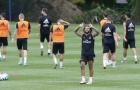 Marcelo nói 1 điều về Real, Barca và Atletico liệu có 'run sợ'?