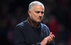 Mourinho: 'Tôi đang học tiếng Đức'
