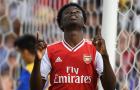 Bạn biết gì về 3 tài năng trẻ vừa 'mở hàng' cho Arsenal?