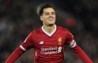 'Coutinho là mảnh ghép hoàn hảo cho Liverpool'
