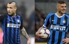 Inter Milan tiếp tục tạo 'drama' trong vụ Nainggolan - Icardi