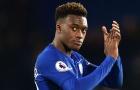 Mặc CĐV Chelsea phản đối, Lampard vẫn bảo vệ 1 người