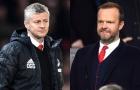 Man Utd nổ 'song bom tấn': Quỷ đỏ như con 'gà béo' bị xẻ thịt