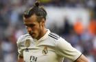 Người đại diện của Bale chốt 1 câu cực phũ trước tin đồn được Tottenham quan tâm