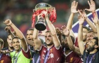 Premier League Châu Á và những đội bóng từng đăng quang