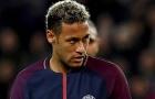 Ôm mộng tái hợp Neymar, Barca đặt tiền + 2 ngôi sao giá trị cho PSG